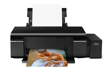 Epson Photo-L805 setup driver support epsonconnect wireless