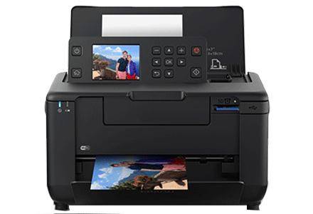 Epson Photo-PM520 setup Support Wireless Setup, Driver Download