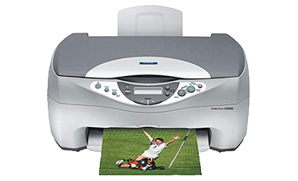 epson Stylus-CX3200 setup driver support epsonconnect wireless