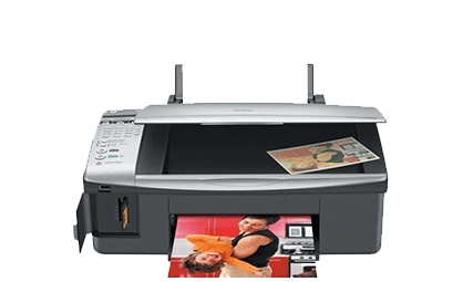 epson Stylus-CX5800F setup driver support epsonconnect wireless