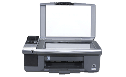 epson Stylus-CX6000 setup driver support epsonconnect wireless