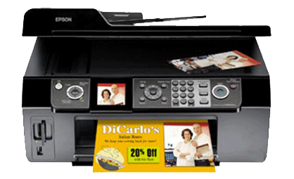 epson Stylus-CX9475 Fax setup driver support epsonconnect wireless
