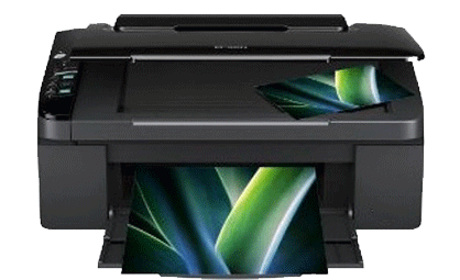 epson Stylus-NX105 setup driver support epsonconnect wireless