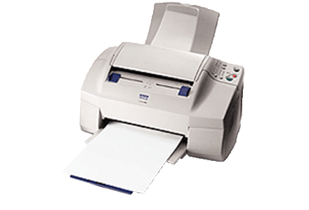 Epson Stylus Scan-2000 setup driver support epsonconnect wireless