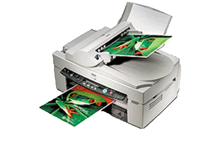 Epson Stylus Scan-2500 pro setup driver support epsonconnect wireless