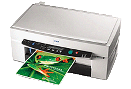 Epson Stylus Scan-2500 setup driver support epsonconnect wireless