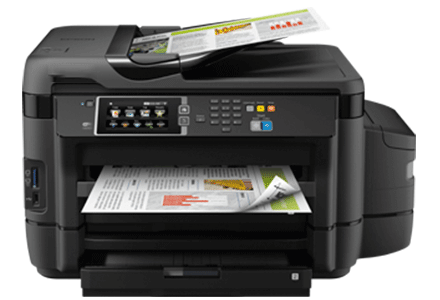 epson ET-16500 setup driver support epsonconnect wireless