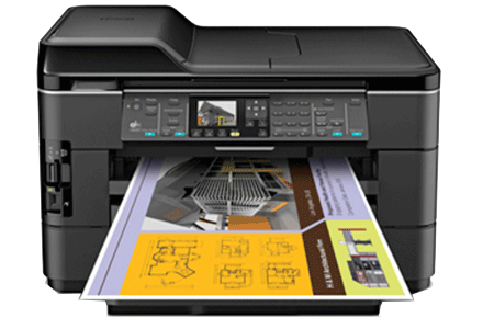 epson Workforce WF-7520 setup driver support epsonconnect wireless