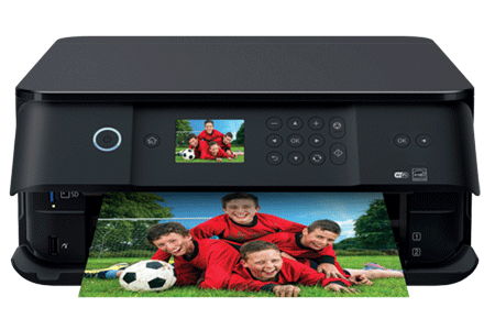 epson XP-6000 setup driver support epsonconnect wireless