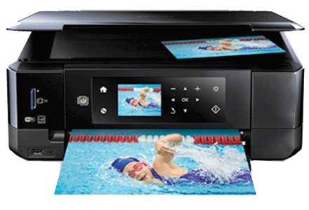 epson XP-630 setup driver support epsonconnect wireless