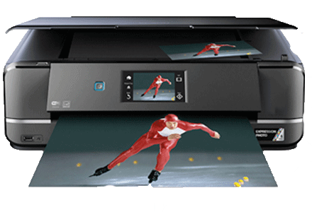 epson XP960- setup driver support epsonconnect wireless