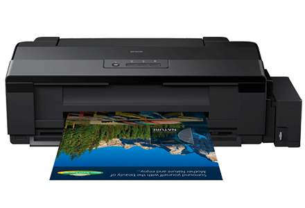 Epson Photo-L1800 setup driver support epsonconnect wireless