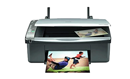 epson stylus-cx4200 setup driver support epson connect wireless