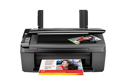epson stylus-cx4400 setup driver support epson connect wireless