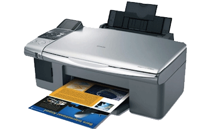 epson stylus-cx5000 setup driver support epson connect wireless