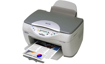 epson stylus-cx5200 setup driver support epson connect wireless