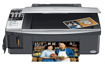 epson stylus-cx7000f setup driver support epson connect wireless