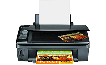 epson stylus-cx7400 setup driver support epson connect wireless