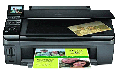 epson stylus-cx8400 setup driver support epson connect wireless