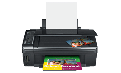 epson stylus-nx200 setup driver support epson connect wireless