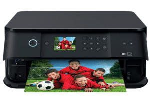 epson XP-6000 setup driver support epson connect wireless