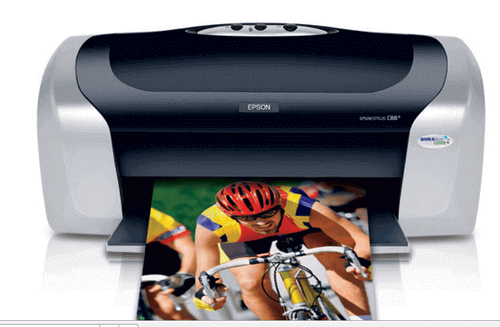 epson stylus-c88 setup driver support epson connect wireless
