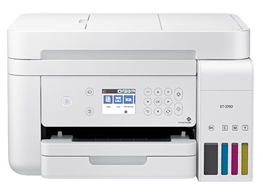 epson-ecotank-et-3760-setup-driver-connect-wireless-support-epsonconnect
