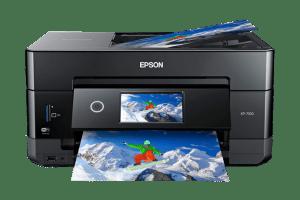 epson-expression-premium-xp-7100-driver