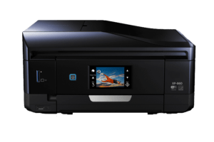 epson-xp-860-setup-driver-connect-wireless-support-epsonconnect