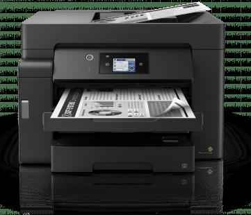 epson printer driver and epson Connect printer setup Utility